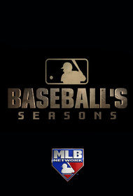 Baseball's Seasons