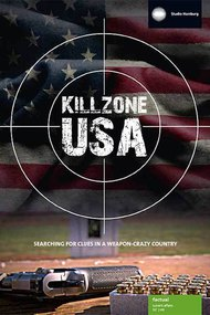 Kill Zone USA