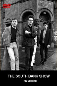 The South Bank Show: The Smiths