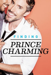 Finding Prince Charming