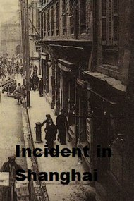 Incident in Shanghai