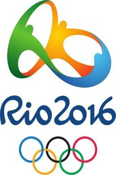 The Rio 2016 Summer Olympics