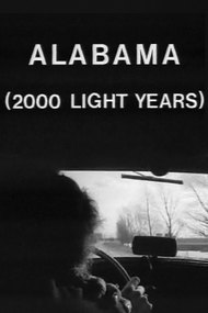 Alabama: 2000 Light Years from Home