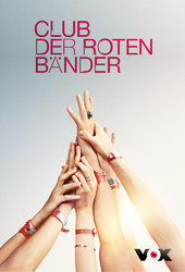 Red Band Society (DE)