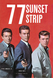 77 Sunset Strip