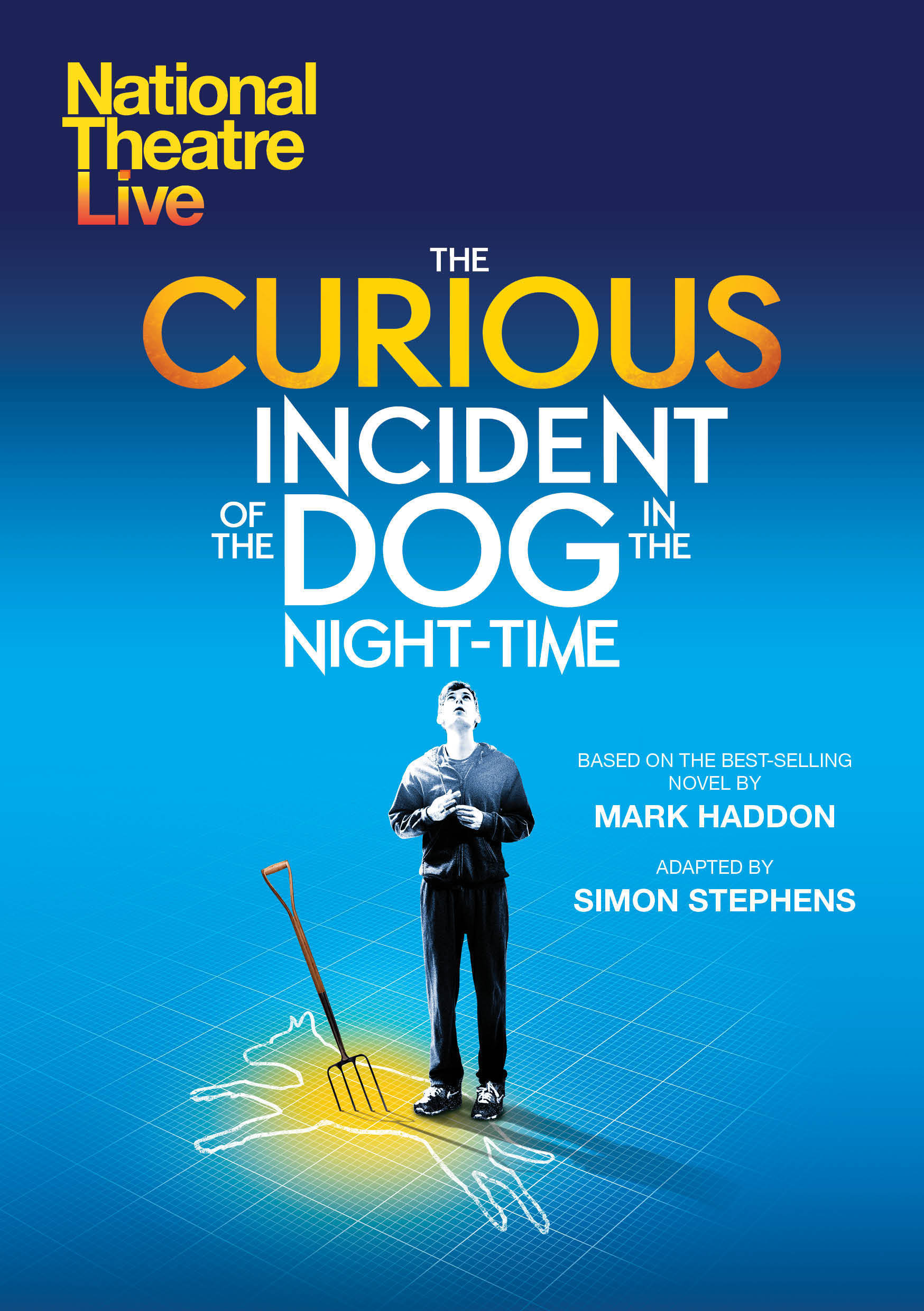 "the quotes that related to christopher in the curious incident of the dog in the night time a novel  Handout 2 critic's quotes about the curious incident of the dog in the night-time these are some quotes from various critics of ""the curious incident of the dog in the night-time,"" a novel by mark haddon."