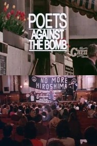 Poets Against the Bomb