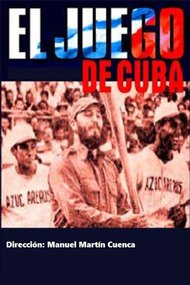 The Cuban Game