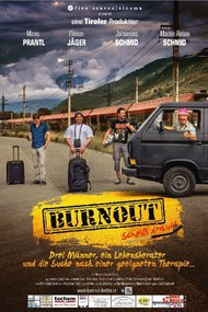 Burnout - The Film