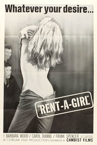Rent-a-Girl