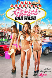 All American Bikini Car Wash