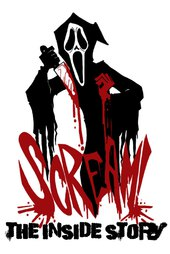 Scream: The Inside Story