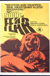 Night of Fear