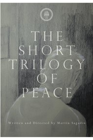 The Short Trilogy of Peace