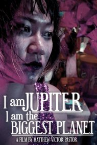 I Am JUPITER I Am THE BIGGEST PLANET