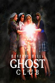 Beverly Hills Ghost Club