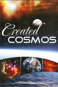 Created Cosmos