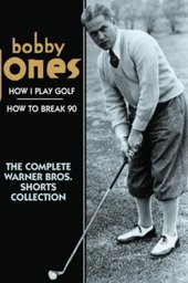 How to Break 90 #6: Fine Points