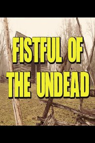 Fistful of the Undead