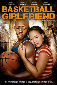 Basketball Girlfriends