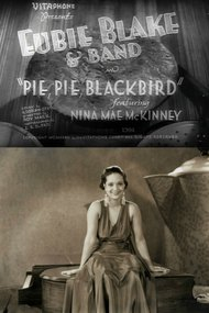 Pie, Pie Blackbird