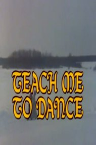 Teach Me to Dance
