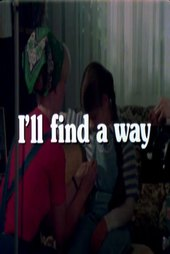 I'll Find a Way