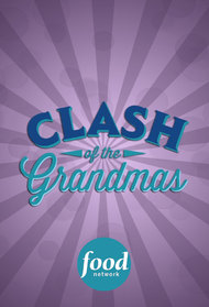 Clash of the Grandmas