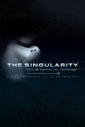 The Singularity