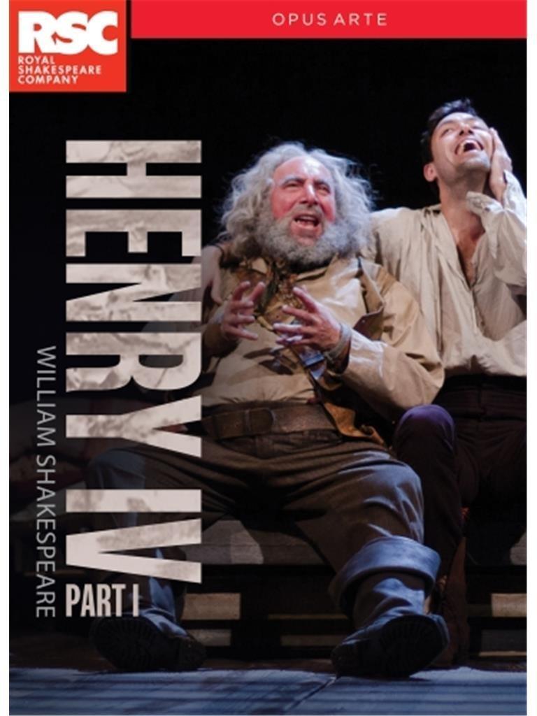 shakespeare henry iv part 1 Shakespeare's henry iv part one scene by scene, from shakespeare online.