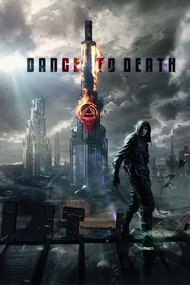 Dance to Death