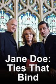 Jane Doe: Ties That Bind