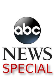 ABC News Special