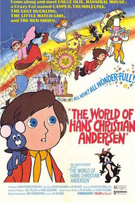 The World of Hans Christian Andersen