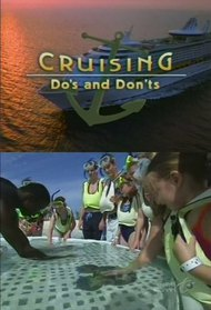 Cruising Do's and Don'ts