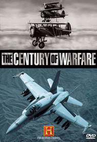 The Century of Warfare