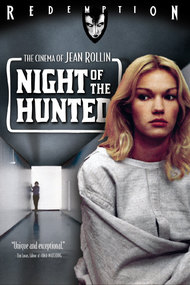 The Night of the Hunted