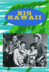 Big Hawaii