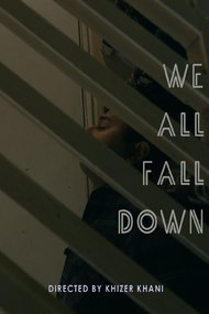 We All Fall Down: Part One