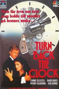 Turn Back the Clock