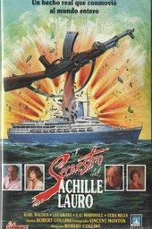 The Hijacking of the Achille Lauro