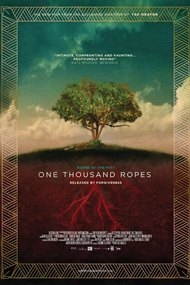 One Thousand Ropes