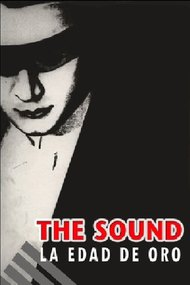 The Sound: La Edad de Oro