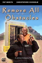 Remove All Obstacles