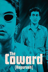 The Coward