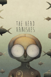 The Head Vanishes
