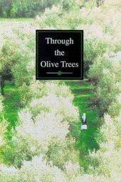 Through the Olive Trees