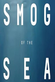 The Smog of the Sea