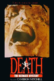 Death: The Ultimate Mystery
