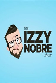 The Izzy Nobre Show